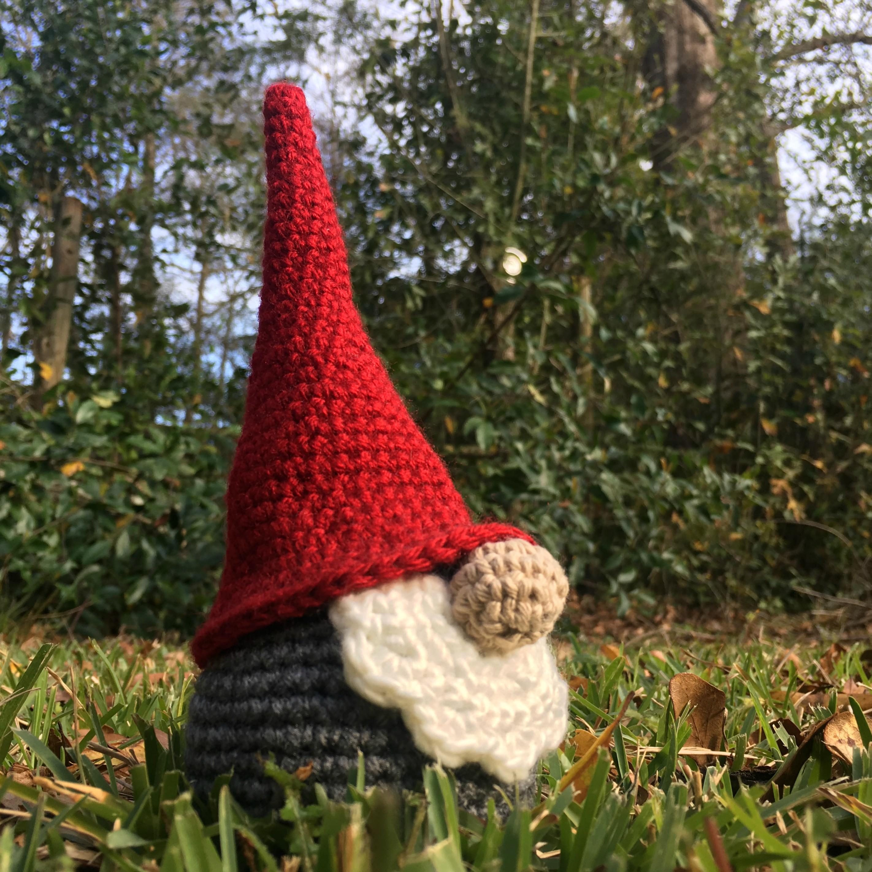 Adult viking hat Free viking helmet pattern by Pam Grennes ... | 2844x2844